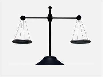 abogados administrativos zamora