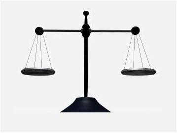 abogados laboralistas zamora