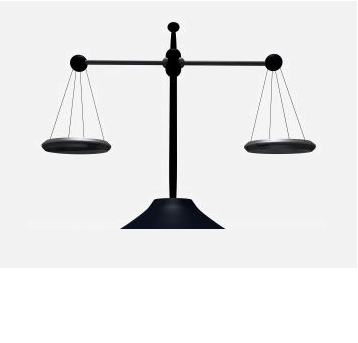 abogados penalistas zamora