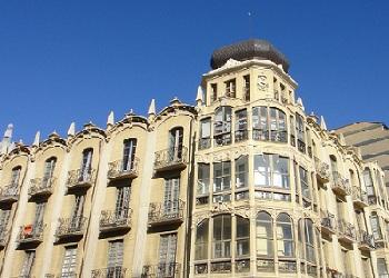 Despachos abogados Zamora