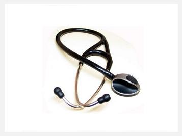 abogados negligencias medicas zamora